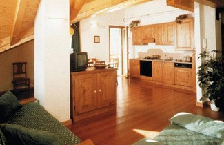 Photo 1 - Residence Piz Aot