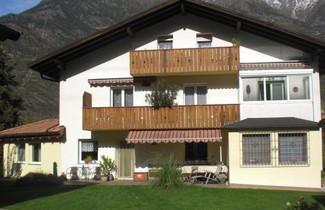 Foto 1 - Haus Pöder