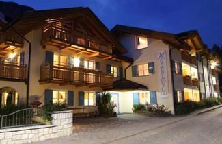 Foto 1 - Residence Montebel
