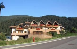 Foto 1 - Appartamenti Bazzanella