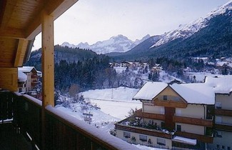 Foto 1 - Residence Alba Nova