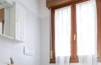 Photo 1 - La casa di Maria Rosa