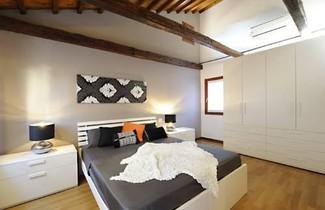 Venice Gran Design Apartments 1