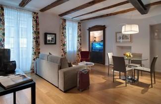 Foto 1 - Piazza Vittorio Suites