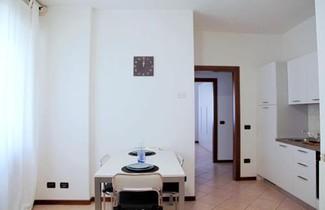 Residenza Degli Artisti 1