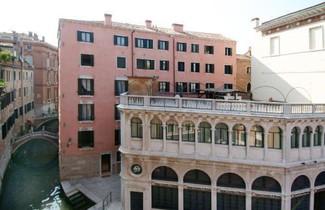 Foto 1 - Residence Corte Grimani