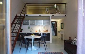 Photo 1 - Palazzo Ossuna Residence