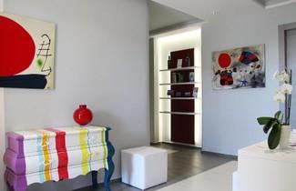 Photo 1 - Casa Vacanze Fardella Centrale