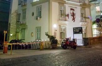Photo 1 - Hotel Residence Confalone
