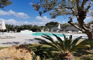 Photo 1 - Signorino Resort