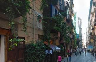 Photo 1 - Residenza Maranto