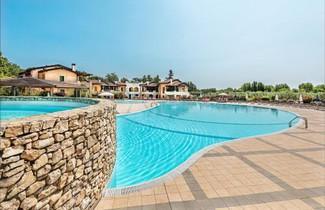 Photo 1 - Manerba Resort