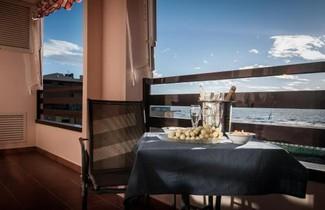 Photo 1 - Residence La Rosa di Nettuno