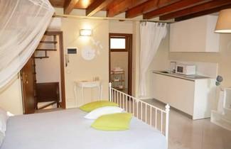 Photo 1 - Appartamenti Ca' Nei Vicoli