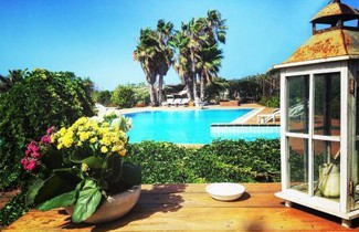 Photo 1 - Le Lanterne Resort