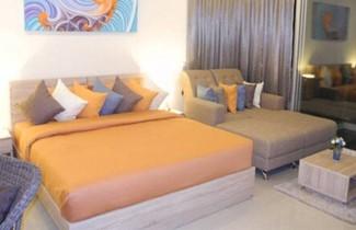 Foto 1 - Karon Studio Service Apartment