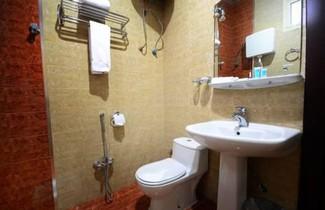 Photo 1 - Jablah 1 ApartHotel