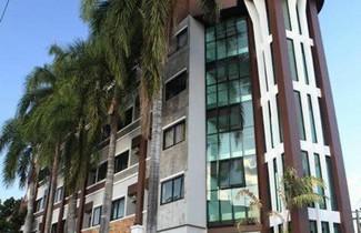 Photo 1 - Huay Kaew Palace 2