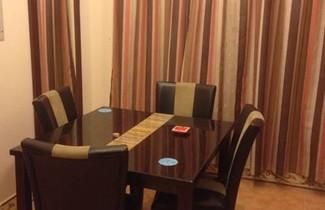 Photo 1 - Azor Plaza Furnished Apartments