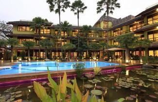 Photo 1 - VC@Suanpaak Boutique Hotel & Service Apartment
