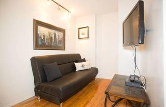 Central Affordable Three Bedroom Apartment 1