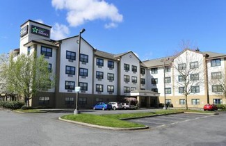 Photo 1 - Extended Stay America - Seattle - Lynnwood