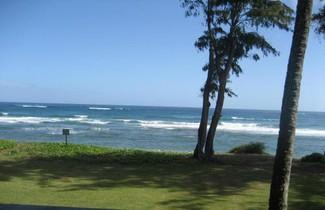Photo 1 - Islander On The Beach #252