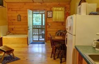 Foto 1 - Panther Creek Cabins