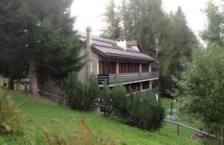 Photo 1 - Residence Mirtillo Rosso