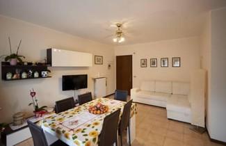 Appartamento Monica 1