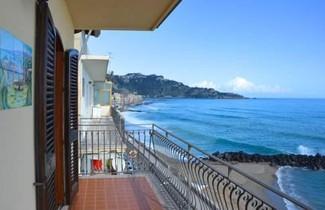 Photo 1 - Camelia Apartments