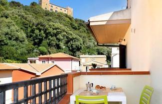 Foto 1 - Residence Teclini