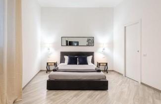 Photo 1 - Navona 7 Suite