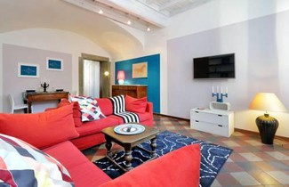 Dorotea Apartment 1