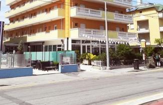 Foto 1 - Hotel Villa Linda