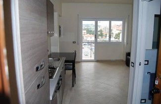 Foto 1 - Appartamento Panoramico