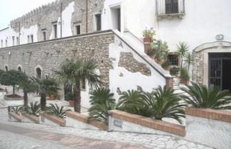 Foto 1 - Hotel Residence La Fortezza