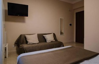 Appartamento Saleh 1