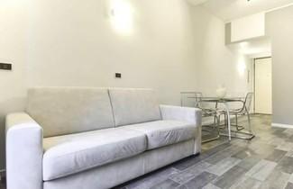 A.G. Vatican Apartments 2 1