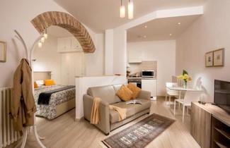 Foto 1 - Vatican Suites Apartments