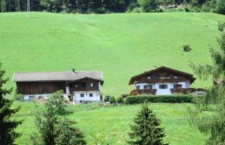 Photo 1 - Zellerhof