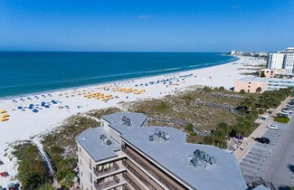 Photo 1 - Gulf Strand Resort