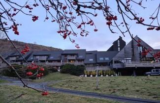 Foto 1 - Sancy Resort