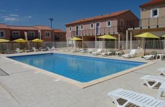 Photo 1 - Residence de Tourisme la Provence