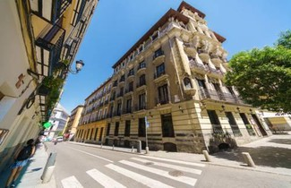 Home Club Vergara Ii 1