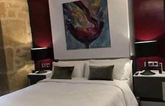 Photo 1 - Wine & Soul Suites