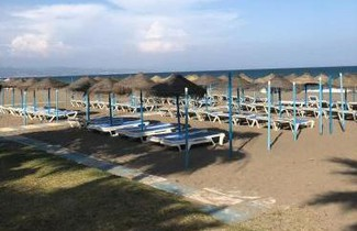Foto 1 - Playamar Beach