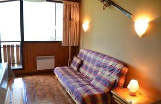 Photo 1 - Appartement Hameau des 4 saisons