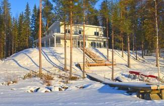 Photo 1 - Kainiemen Huvilat