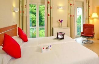 Photo 1 - Les Thermes - Cerise Hotels & Résidences